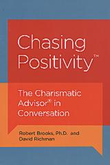 Chasing-Positivity2.jpg
