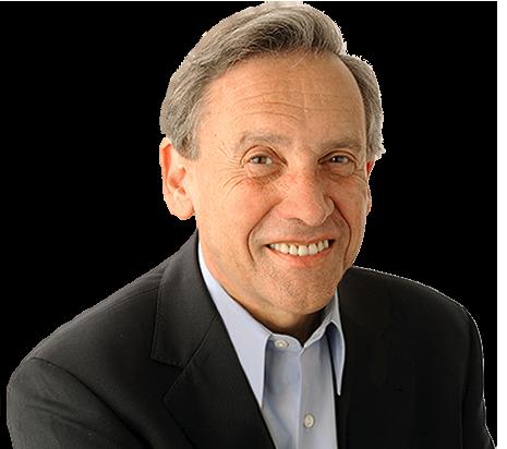 Dr. Robert Brooks